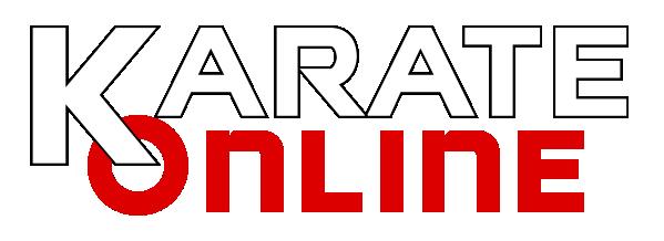 karateonline.pl