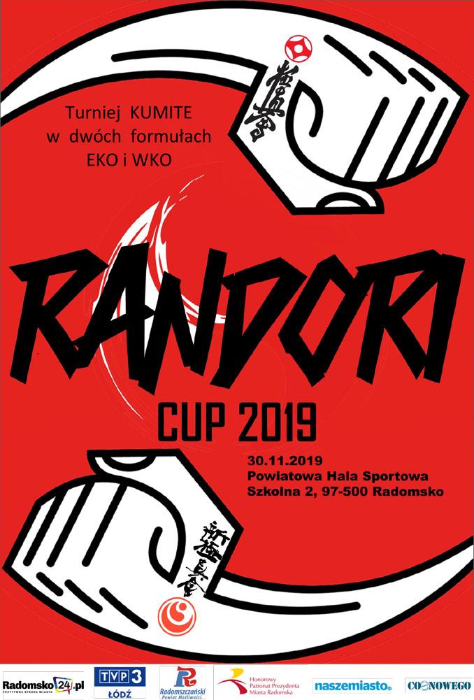 Plakat-Randori-Cup-2019-patronat